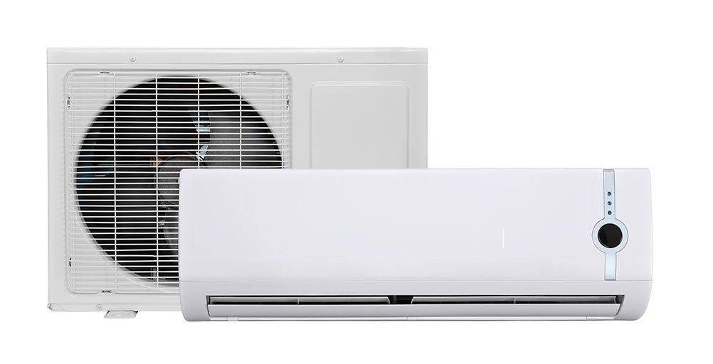 Adams Air Condition And Heating Services, LLC Residential and Commercial HVAC Services